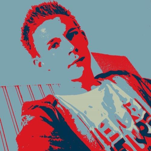 ANoxO's avatar