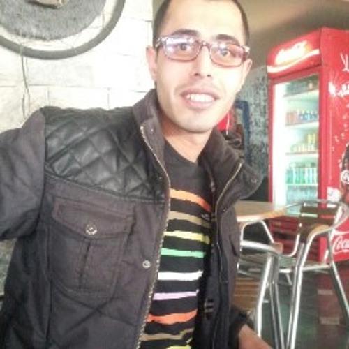 Mohamed Mostafa 125's avatar