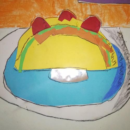 bathtub tacos's avatar