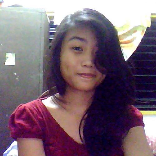 Lulu =))'s avatar