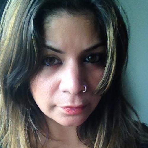 SMRU's avatar