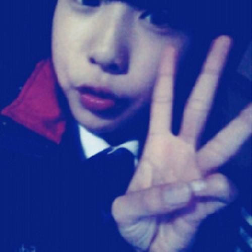 Kim HanSol's avatar