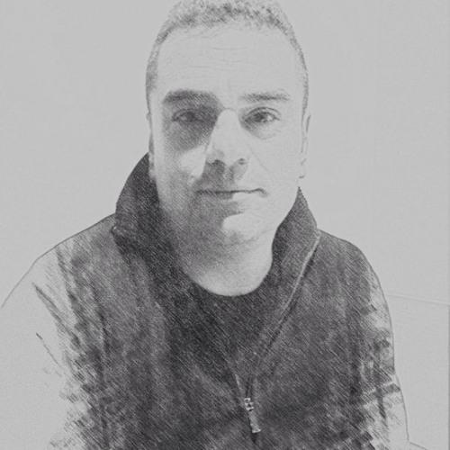 José Lama Martínez's avatar