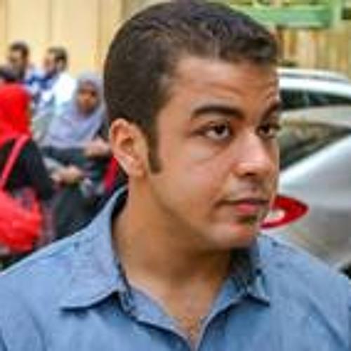 Ahmed Mohamed Sae'ed's avatar
