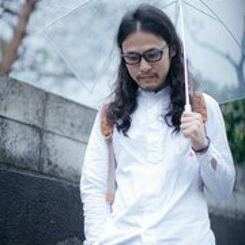 Hidekazu Hayashi's avatar