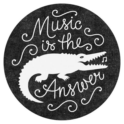 musicistheanswer.de's avatar
