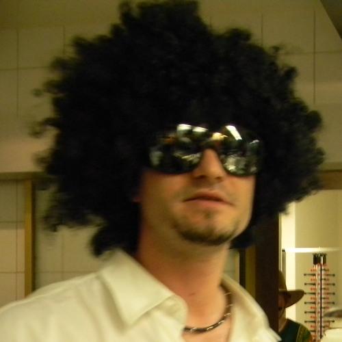 Má Rk's avatar