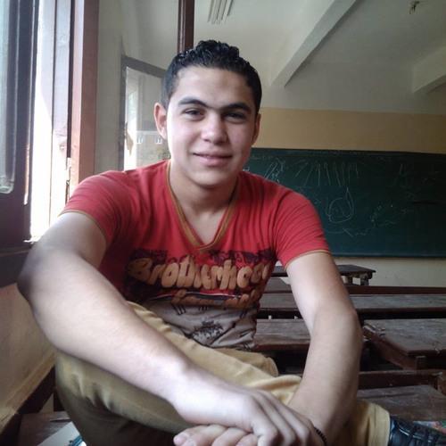 m3az mo7sen's avatar
