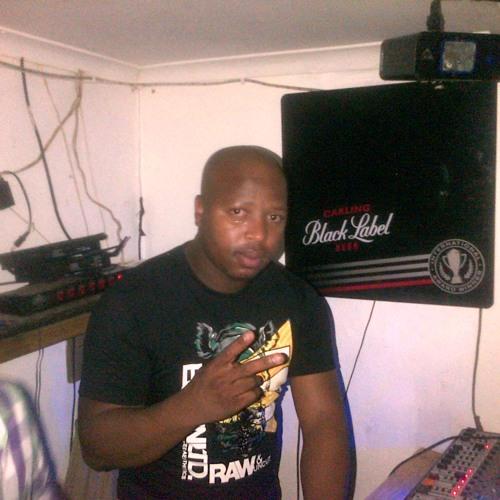 619@DJ Nathaniel's avatar