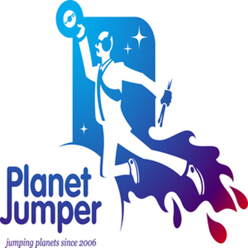 Planet Jumper's avatar