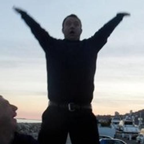 Daniel Parkes 2's avatar