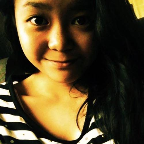 Reynaliza Perlas Miso's avatar