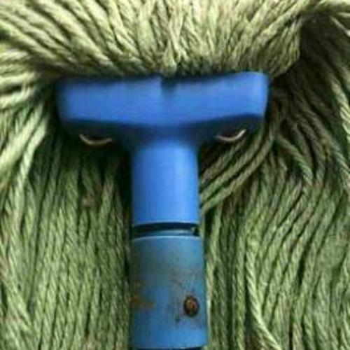 sahil15ahuja1989's avatar