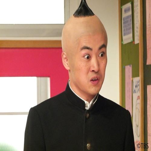 Kozi Tanaka's avatar