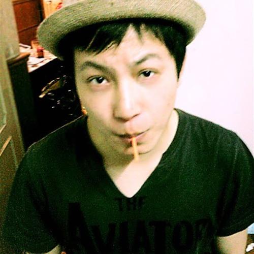 谢雷(MrThx)'s avatar