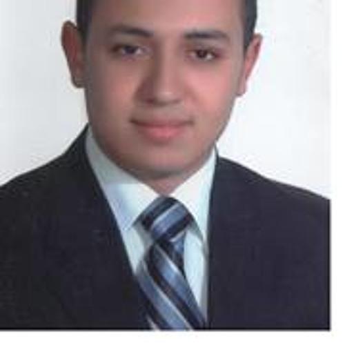 Mohamed Gomaa Salim's avatar