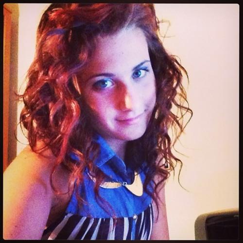 SimonaErr16's avatar