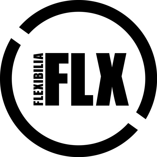 Flexibilia Recordings's avatar