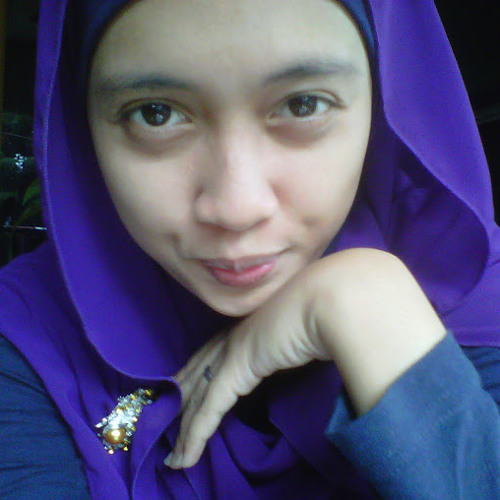 Mia Miranty's avatar