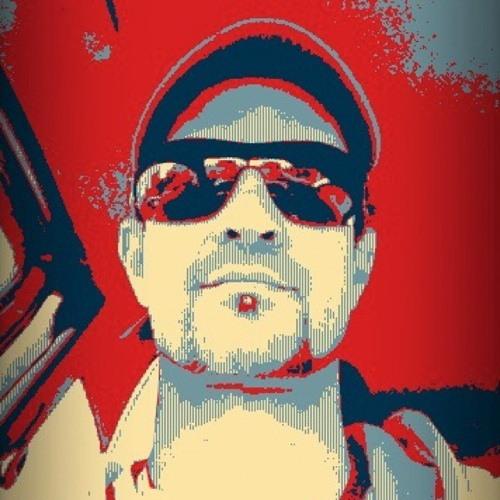 graemecarr's avatar