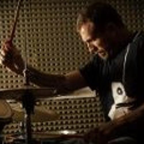Xavier Deruennes's avatar