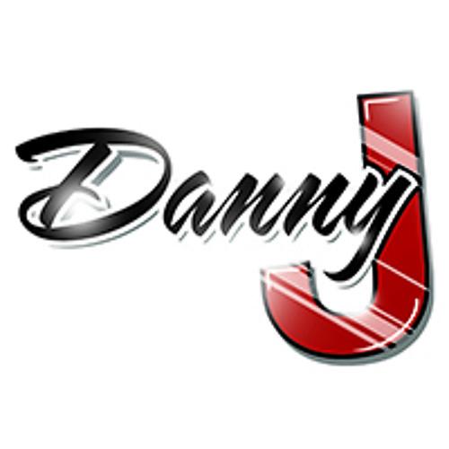 DANNY J's avatar