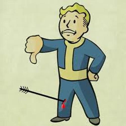 Andrewvolk's avatar