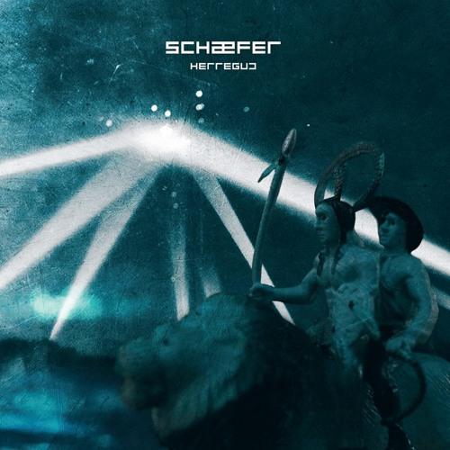 schaeferbeats's avatar