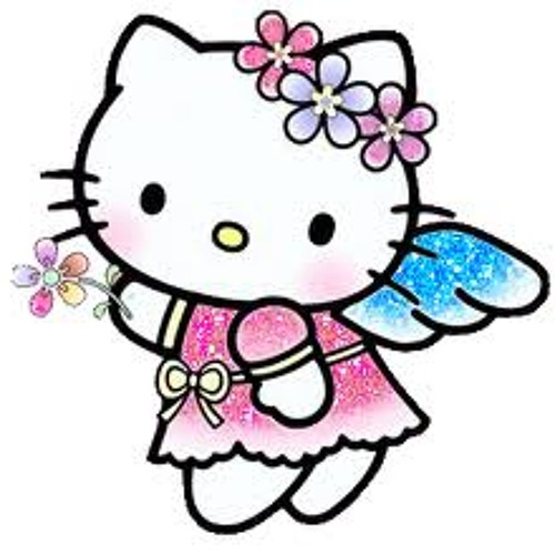 ashley123456789's avatar