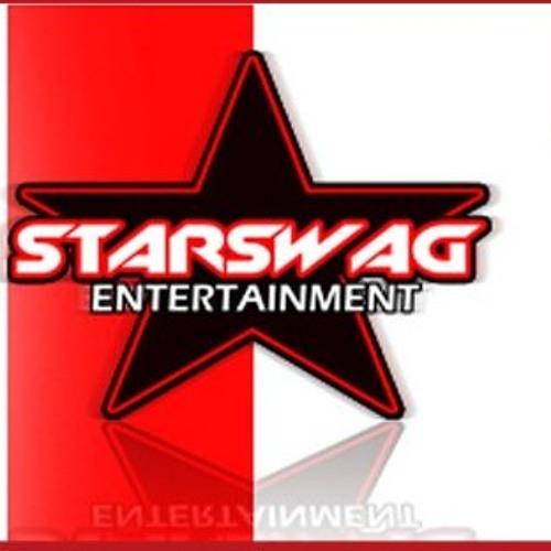 starswag_music's avatar