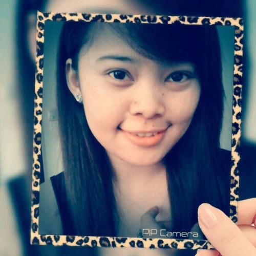 CristaOye's avatar