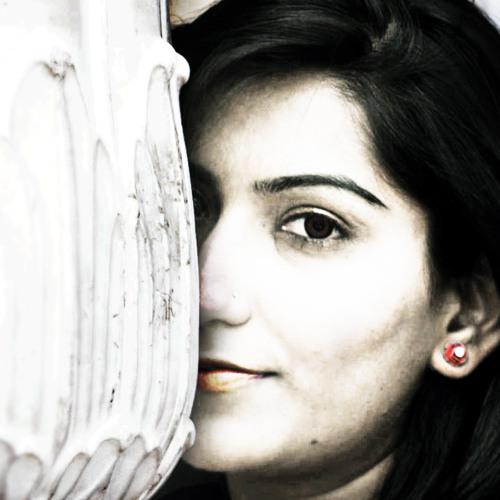 Rj Diya's avatar