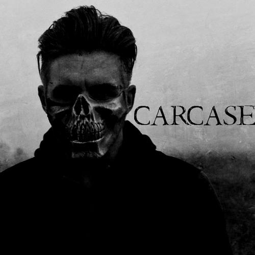 CARCASE's avatar