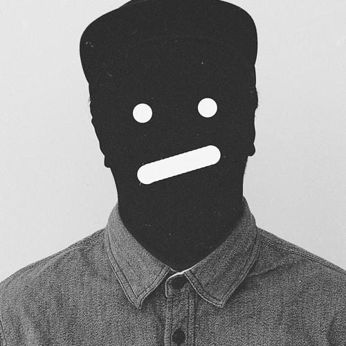 BX3's avatar
