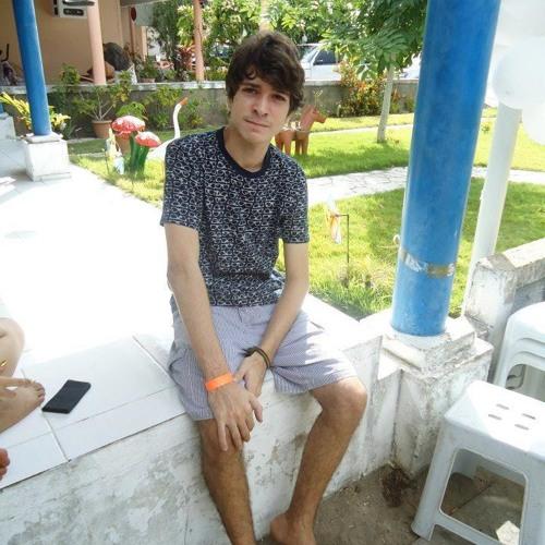 Felipe.Novellino's avatar