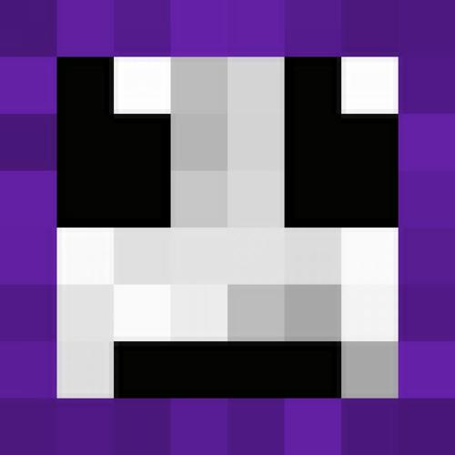 CubieMe's avatar