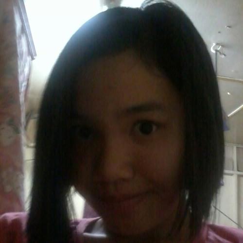 0097lin's avatar