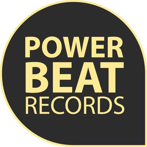 Power Beat Records's avatar