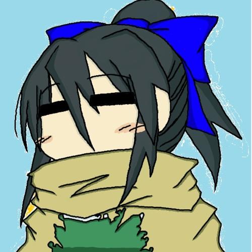 siverrexxyz's avatar