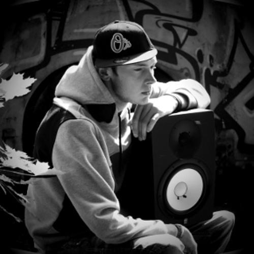 mes. beats's avatar