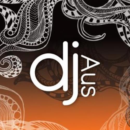 dj Aus's avatar