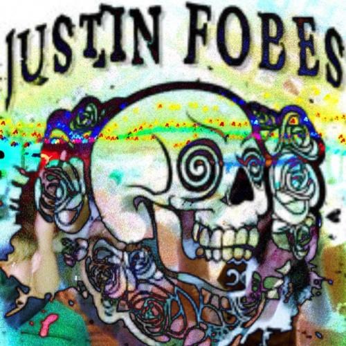 Effn Fobes's avatar