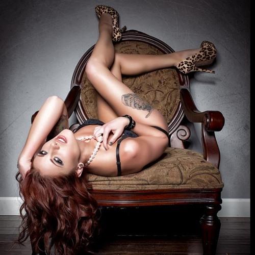 Tru Photography's avatar