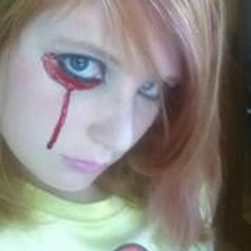 Alexzandra Knoblett's avatar