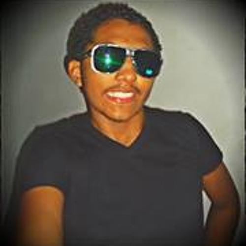 Cllean Lima's avatar