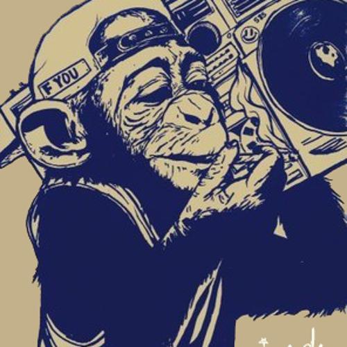 Calmd's avatar
