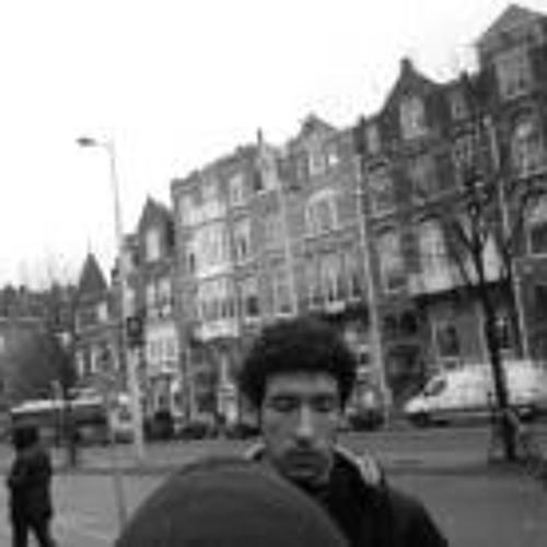 Xrhstos Gaz Griffin's avatar