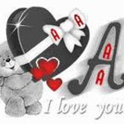Basem Abobakr's avatar