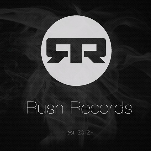 Rush Records's avatar