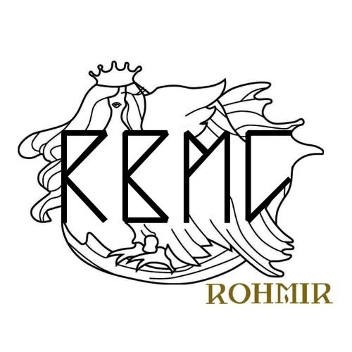 RBMC Music's avatar
